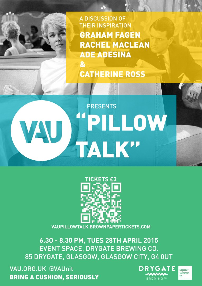 VAU PILLOW TALK 28-04 RGB